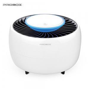 PROBOX 低分貝安全吸入式捕蚊燈